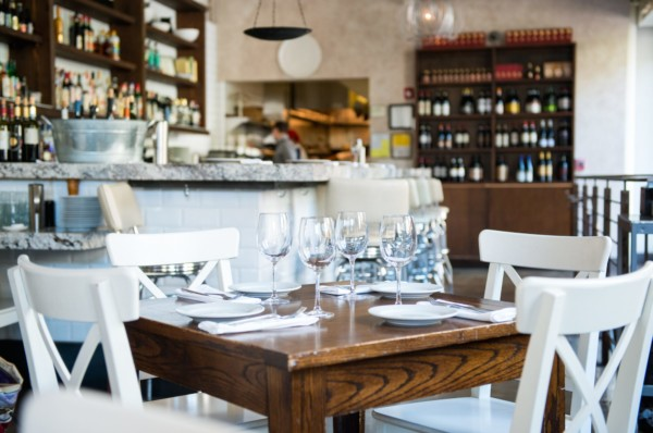 Top Tips On How To Start A Restaurant Business