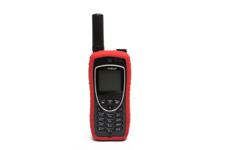 How to Setup and Use Your Globalstar Satellite Phone