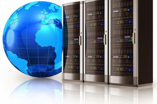 Points To Consider Before Selecting A Web Hosting Service