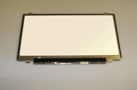 Looking to Save Money on Laptop LCD Screen