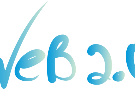 Web 2.0 Concepts to Keep Your Members Coming Back