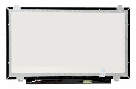 Troubleshooting Laptop LCD Screen Problems