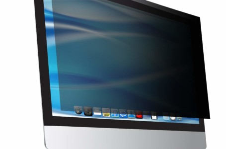 Laptop Screens and LCD Replacement