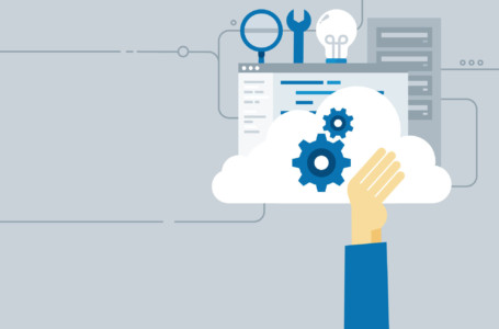 Cloud Computing and Developers
