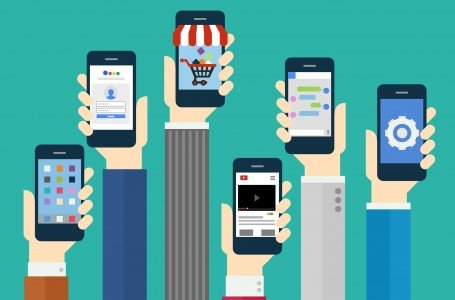 Mobile Marketing Techniques and Strategies for Business