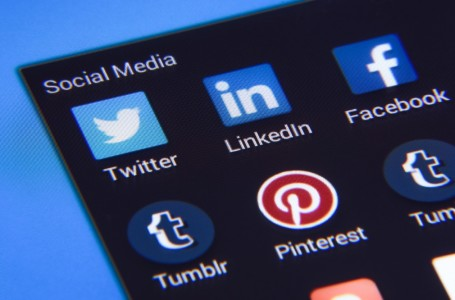 Successful Ways for Nonprofits to Leverage Social Media