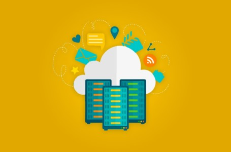 Web Hosting Tips – Which Web Hosting Service Fits Me?