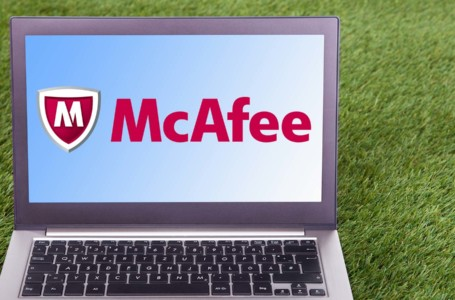 Cannot Remove McAfee From Computer