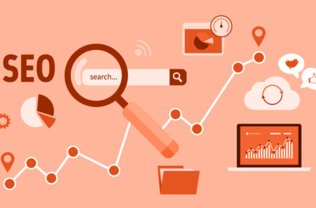 The Right search engine optimization Package for Your Website