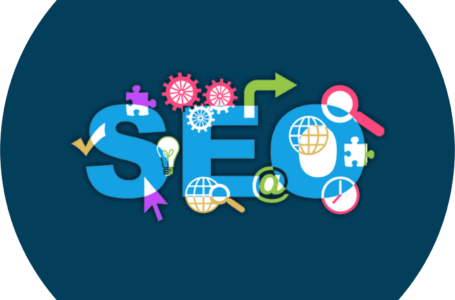 Best search engine optimization Practices