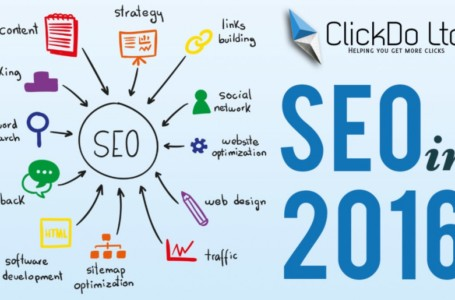 6 Free search engine optimization Tools to Powercharge