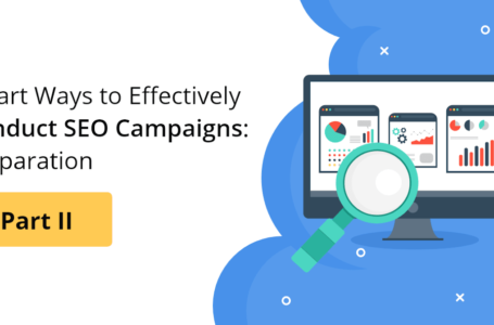 Setting Realistic Expectations for Your SEO Campaigns