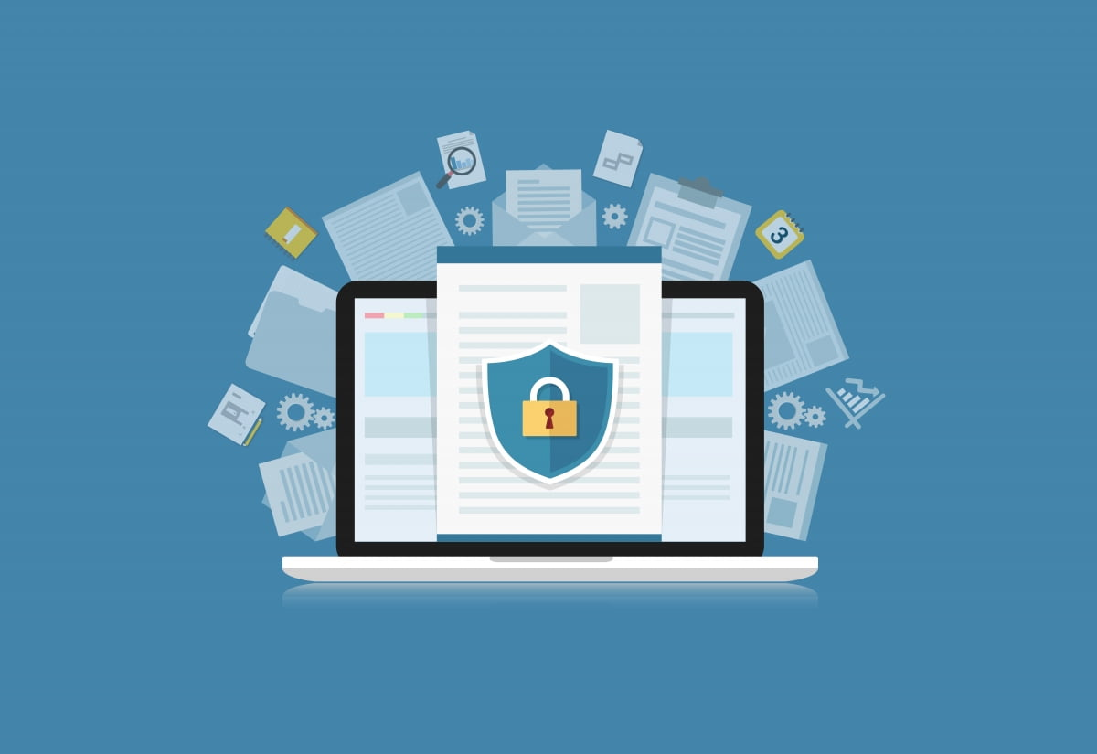Top-Data-Protection-Tips-To-Keep-Your-Personal-Information-Secure-e1521263669637.jpg (1200×825)
