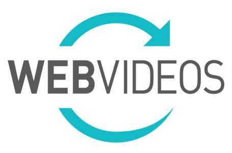 5 Types of Web Videos Every Company Must Use