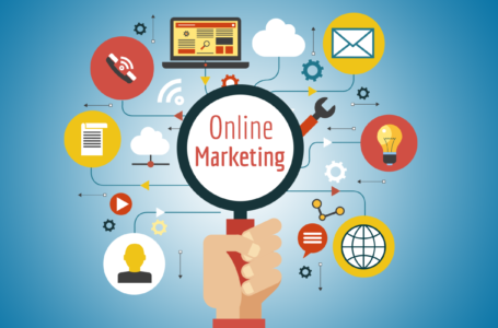 Internet Marketing Training for Small Businesses