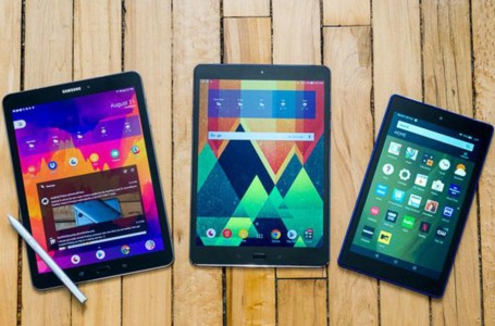 Best Cheap Android Tablets Under 200
