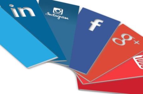 An Incredible Guide to Use Social Media for Business