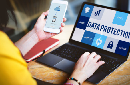 Data Protection – A Review of SpiderOak Online Backup and Sync