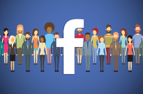 Success With Facebook and Social Media Marketing