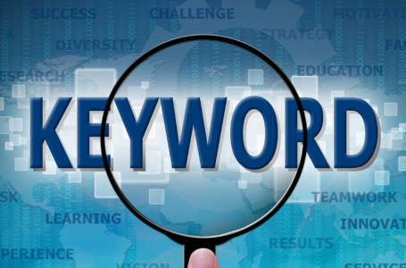 Keyword Research In An search engine optimization Campaign