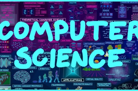 Computer Science: It Is Not Programming But Problem Solving