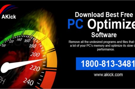 PC Booster – How to Quickly Improve Computer Speed With Software