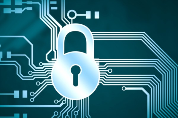 Data Security Requires Network Security