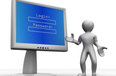 The Basics of Computer Network Security