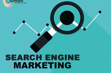 Basics of search engine marketing and the Correct Procedures