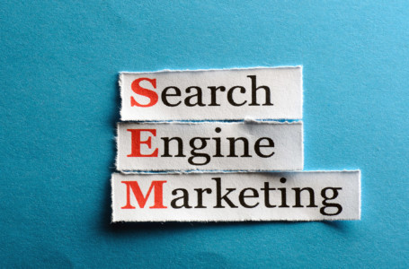 How to Outsource Your search engine marketing Project Under a Tight Budget