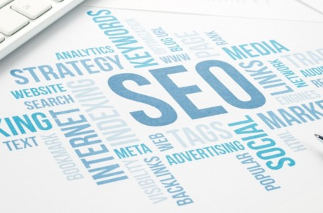 The search engine optimization Book for Internet Business