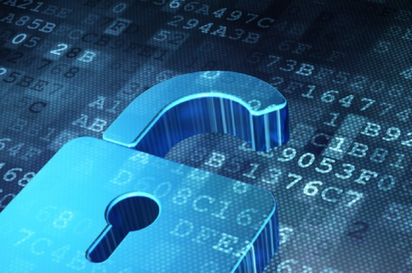 Data and Information Security for Today's Business