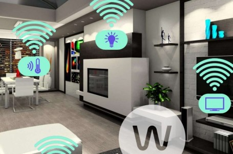 Smart Home on a Budget: The Essentials