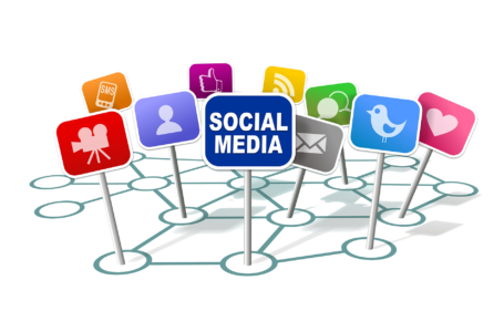Social Media Marketing – Don't Make These 3 Mistakes