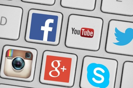 Better Understand and Grow Your Business With Social Media