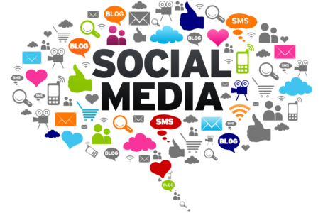 Social Media Marketing – How it Can Work For You