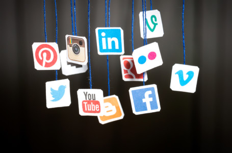 Your Business Can Navigate The Social Media Minefield