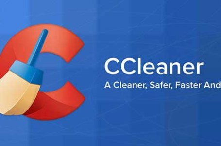CCleaner Mod: What Does It Do?